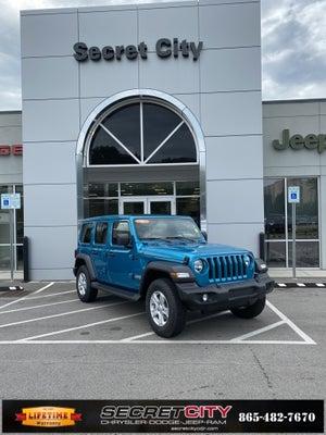 Kelley blue book jeep wrangler